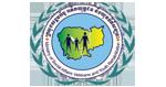 Mosavy logo